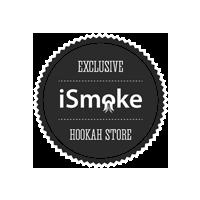 logo_ismoke