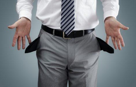 Uznání dluhu a dohoda o splácení dluhu