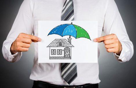 Uplatnění a vymáhání nároků na pojistné plnění ze soukromého pojištění